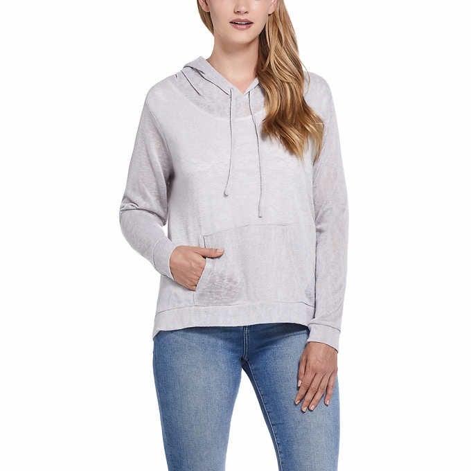 New Weatherproof Vintage Sweatshirt