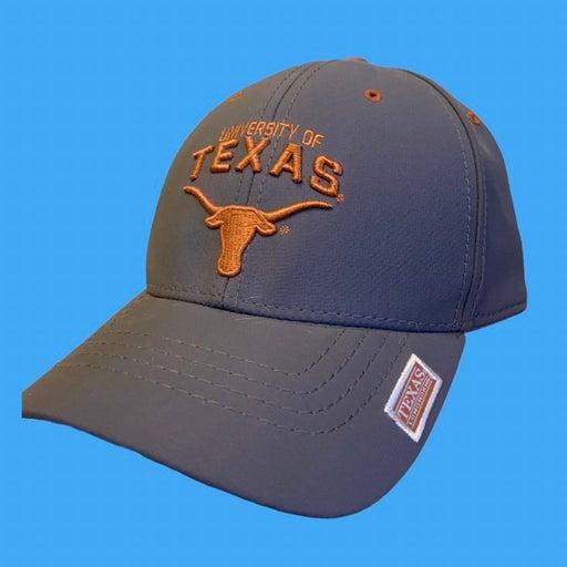 Texas Longhorns Cap