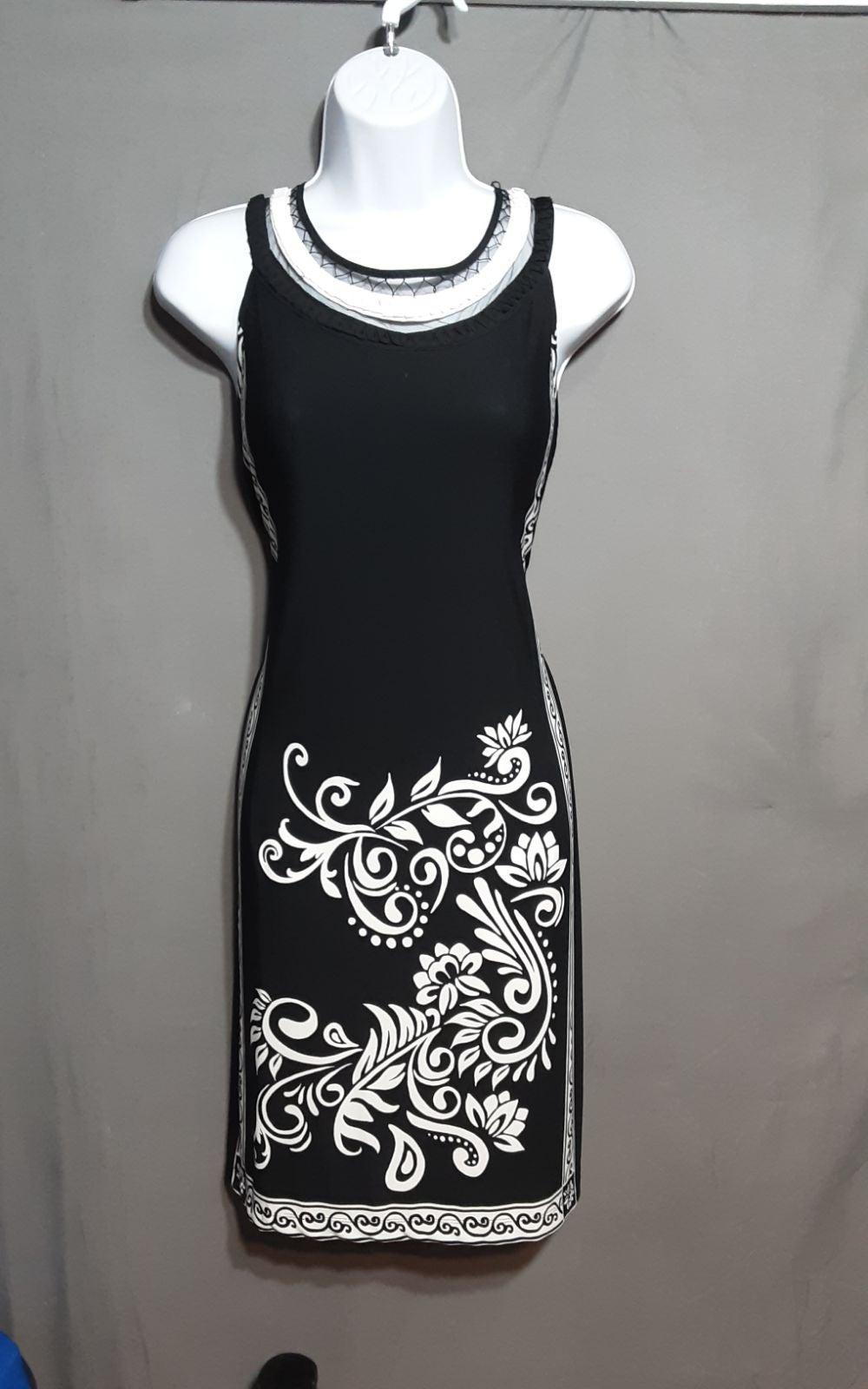 Studio One Dress size 16