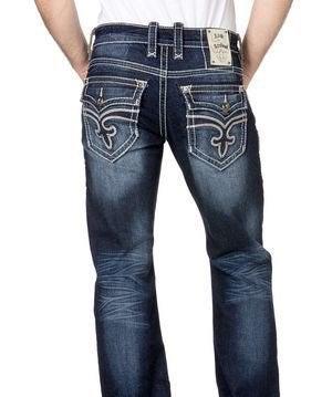 Rock Revival jeans size 36