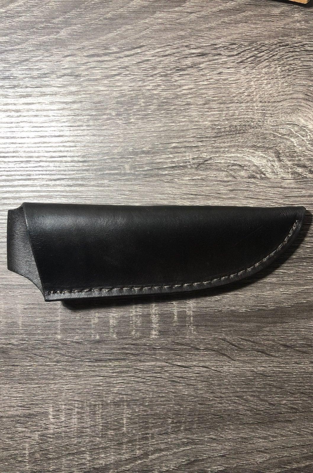 Knife Sheath (KNIFE NOT INCLUDED)