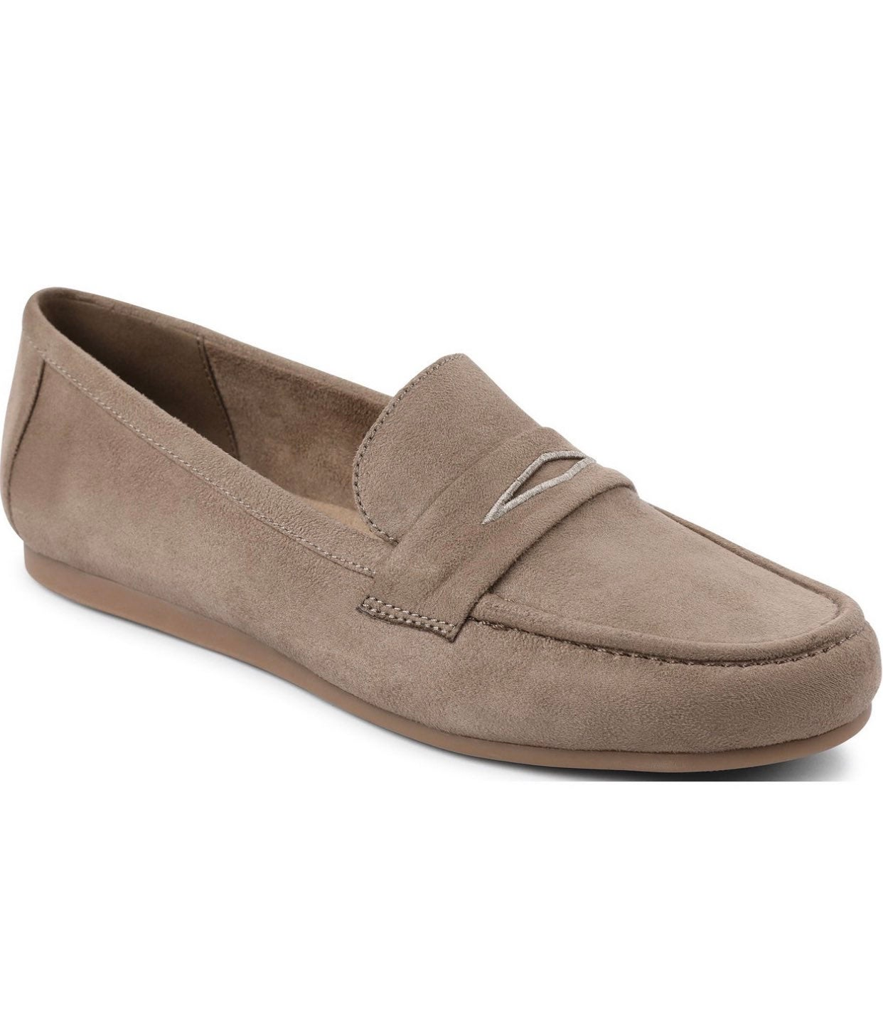 XOXO flat sandals size 10