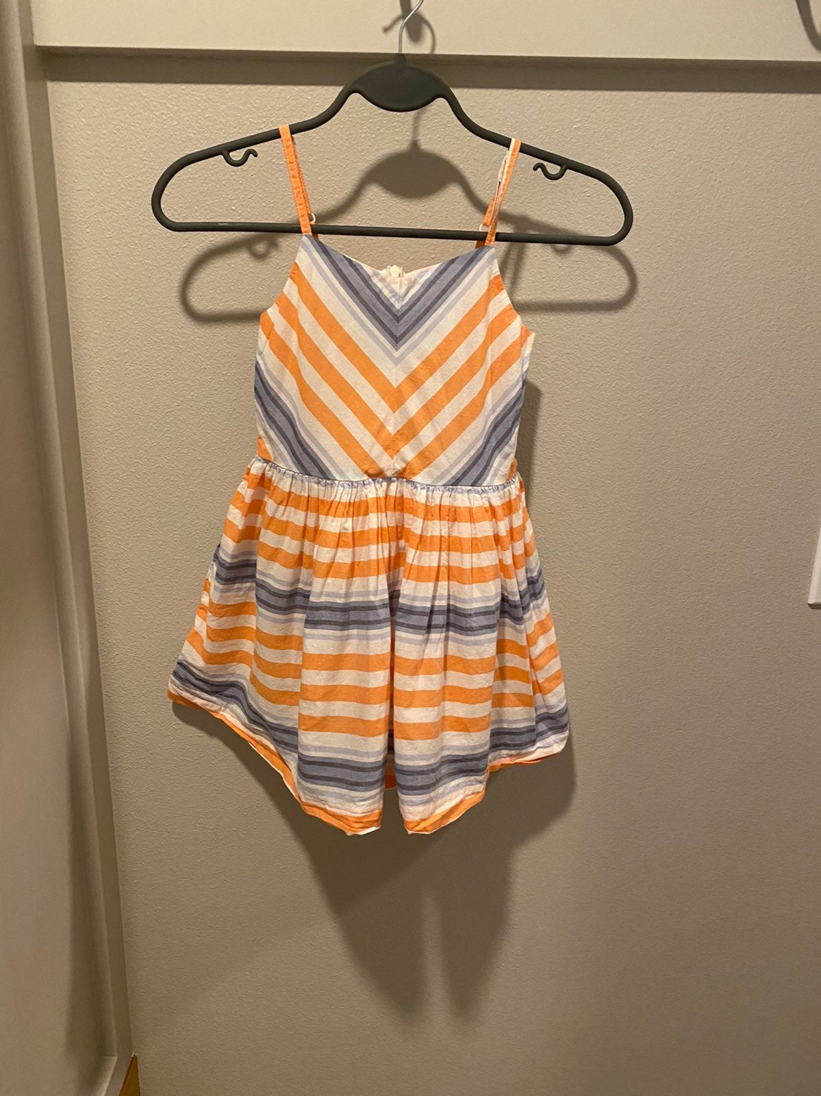 Gymboree sz 5 Dress