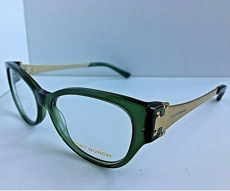 New TORY BURCH Women's Eyeglasses