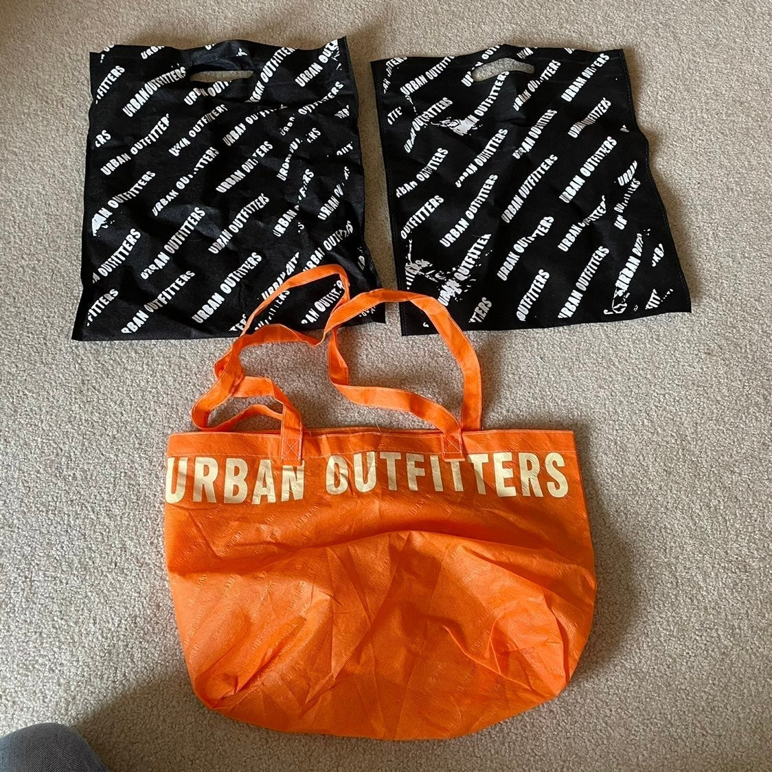 Urban Outfitters Bags