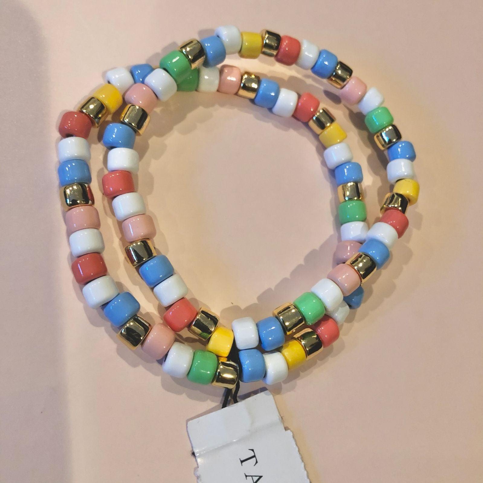 NWT Talbots bracelet