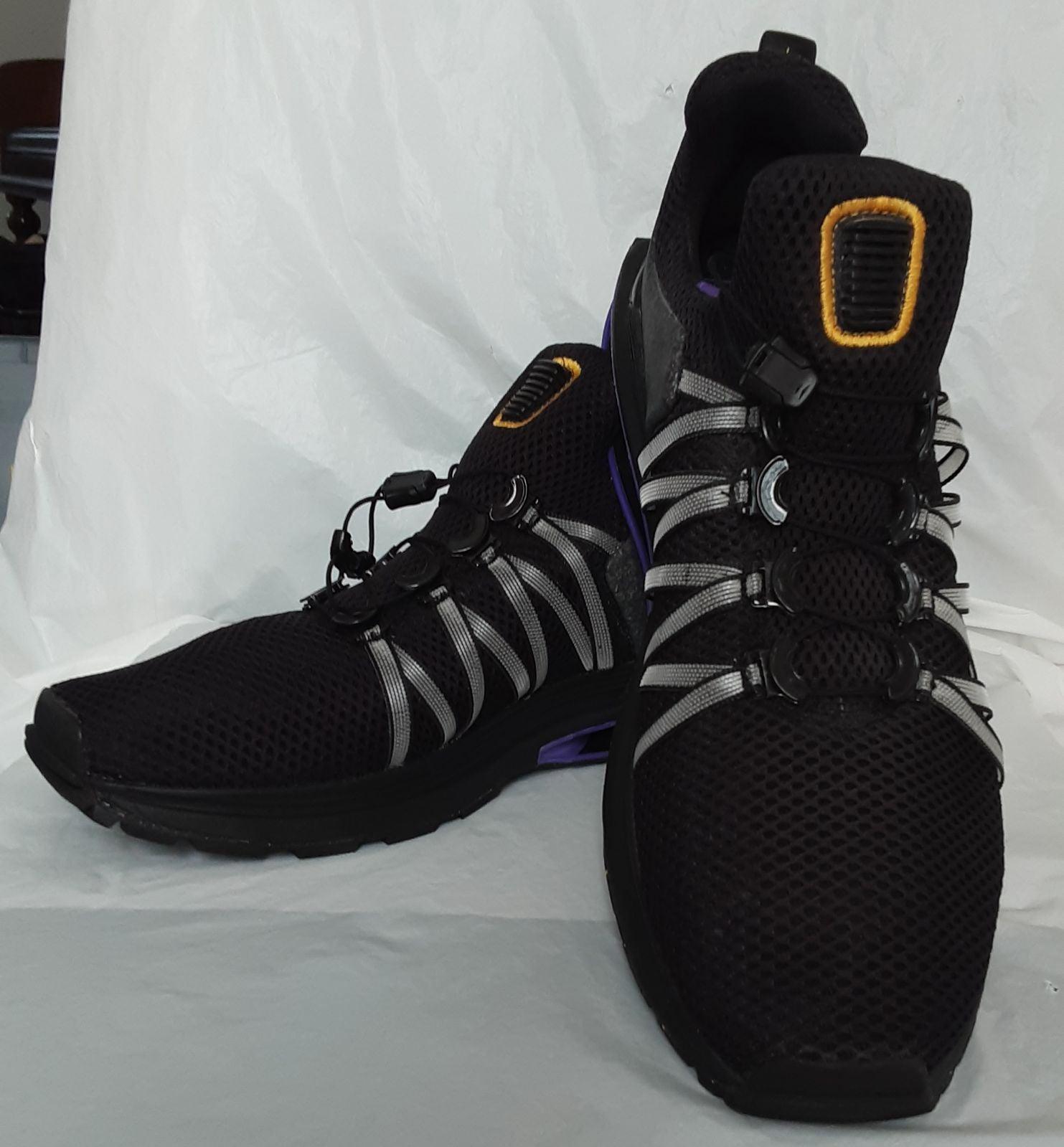 Nike Shox Gravity Men's 11