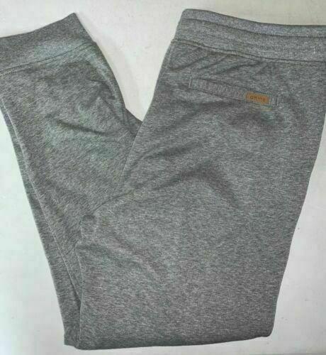 NWT Orvis Fleece Jogger Sweatpants XXL