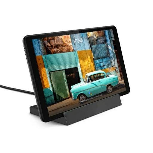 "Lenovo Smart Tab M8 32GB 8"" Tablet New"