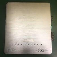 Ssl Electronics   Mercari