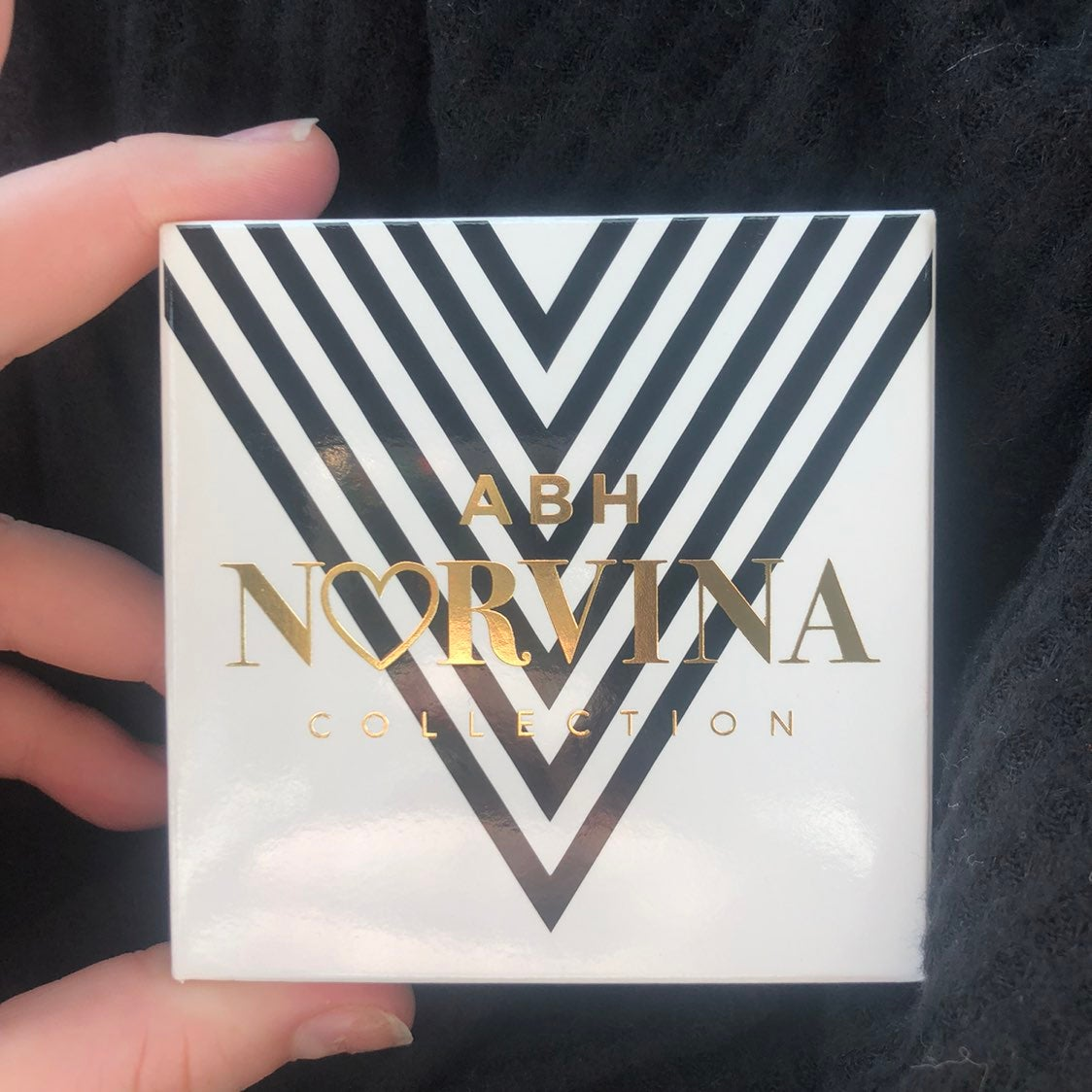 Anastasia Beverly Hills Norvina Mini