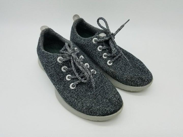 Allbirds Comfort Shoes | Mercari