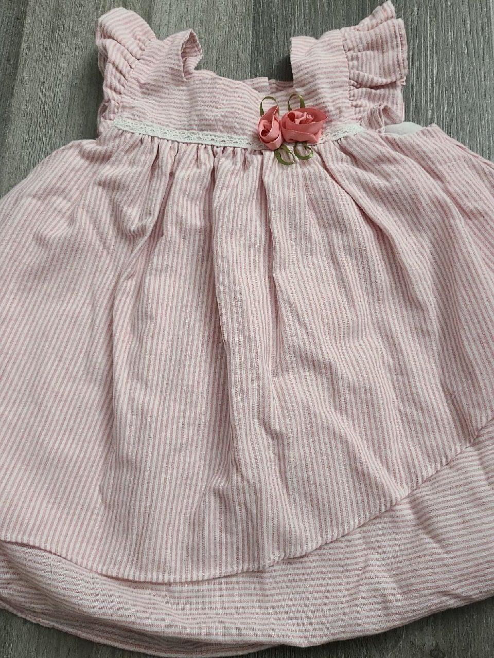 Dress 18 month