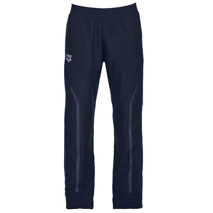 Brand New Arena Warm up pants