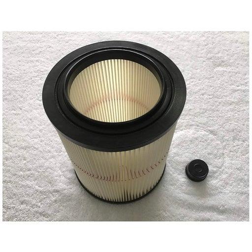 RenLin 17816 Vacuum Cartridge filter