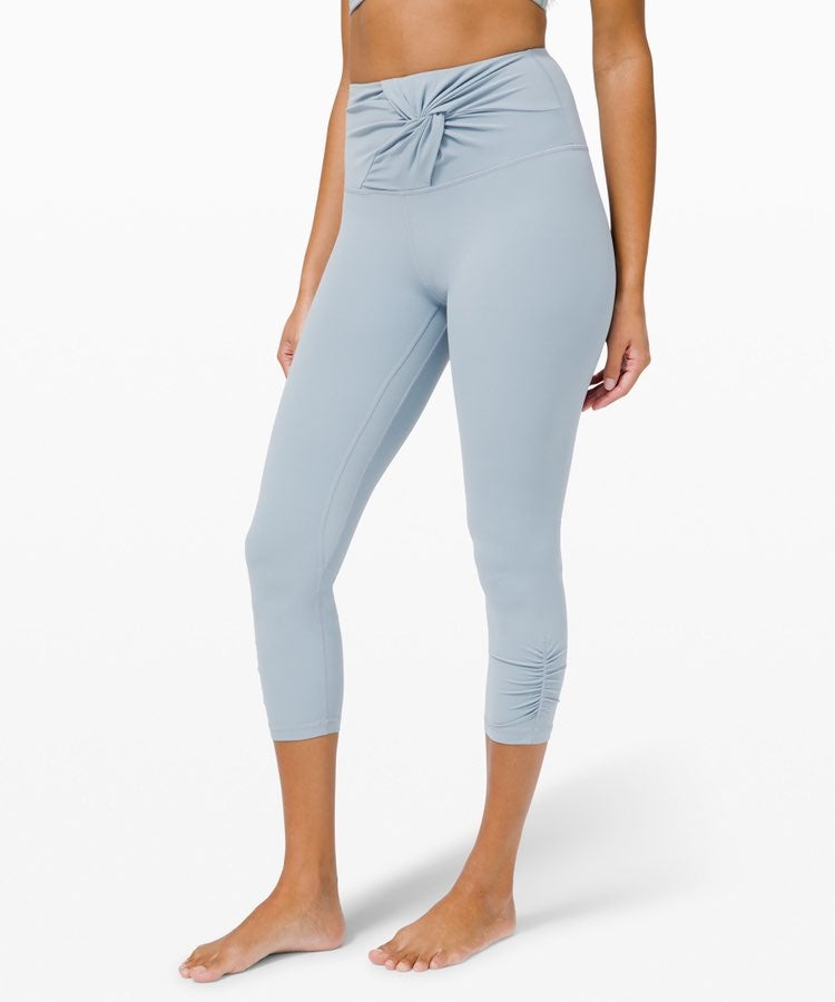 NWT SPECIAL EDITION BRAND NEW LULULEMON