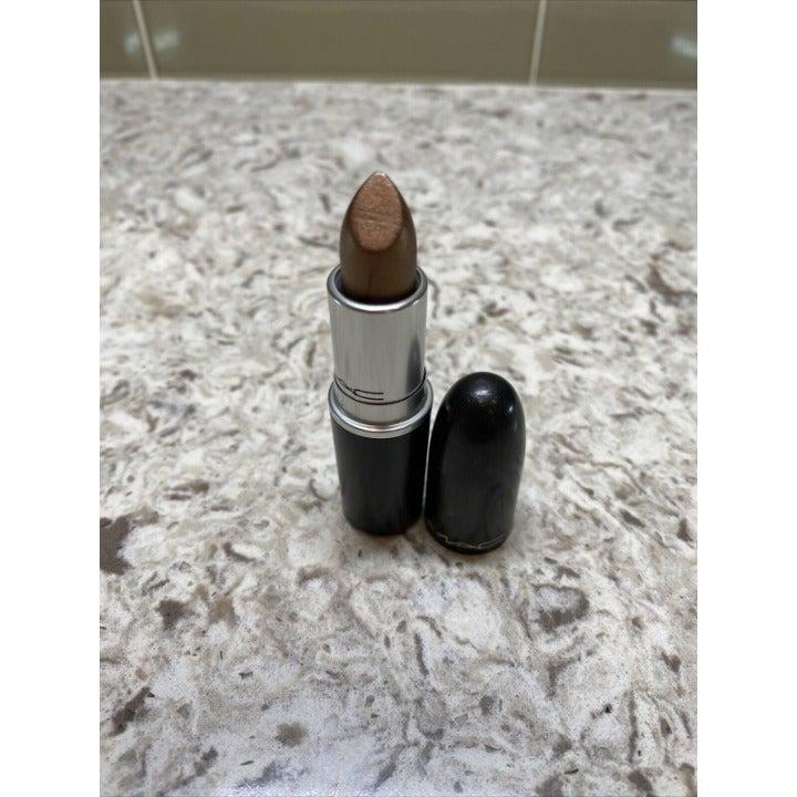 New Authentic MAC Frost Lipstick Chintz
