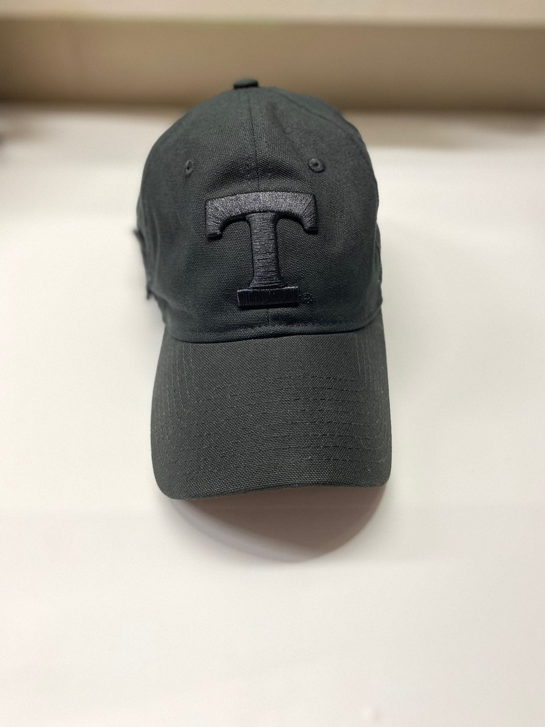 University of Tennessee Hat