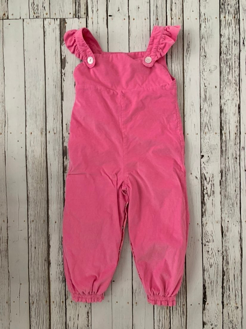 The Beaufort Bonnet Company Overalls