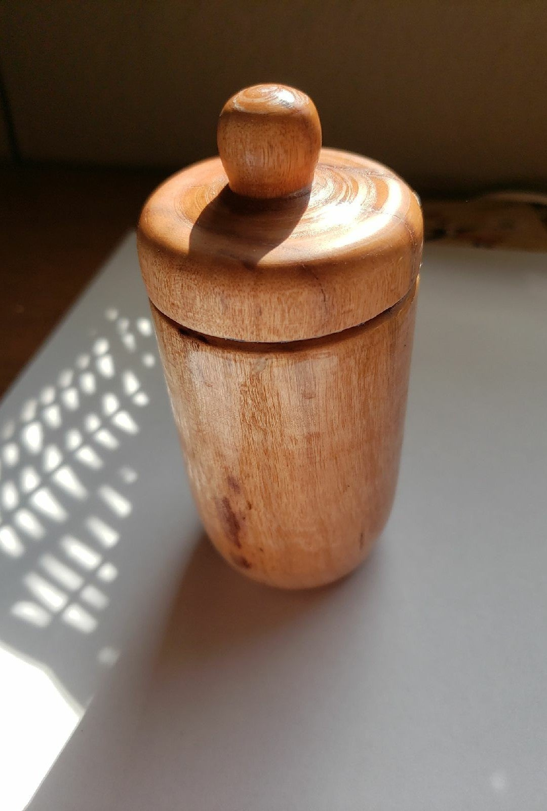 Handmade crafts
