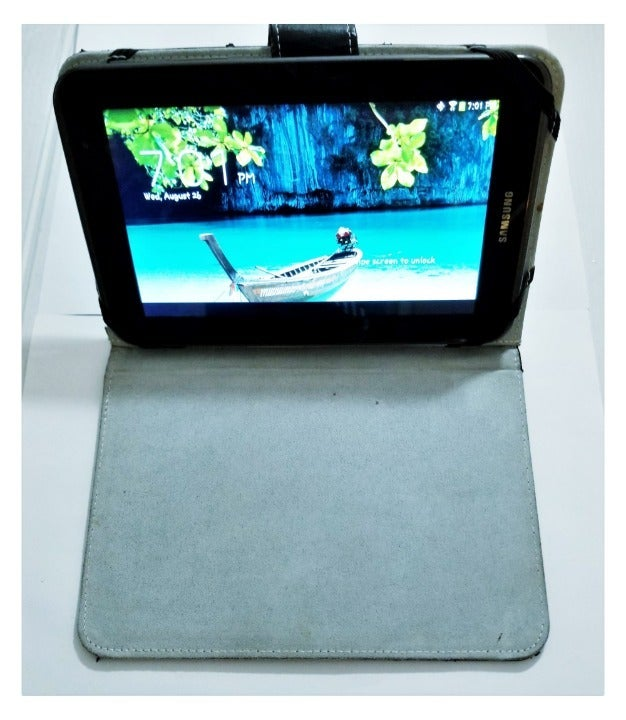 Samsung Galaxy Tab 2 GT-P3113TS 8GB wifi