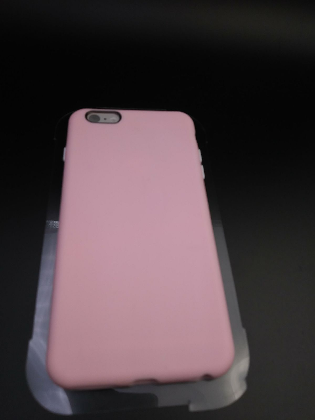 Case switcheasy iphone 6 plus