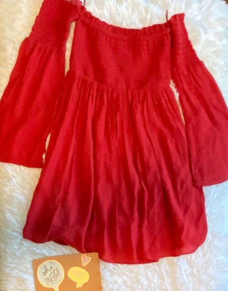 Disney - Women's dress - size S