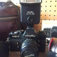 Minolta Digital Cameras | Mercari