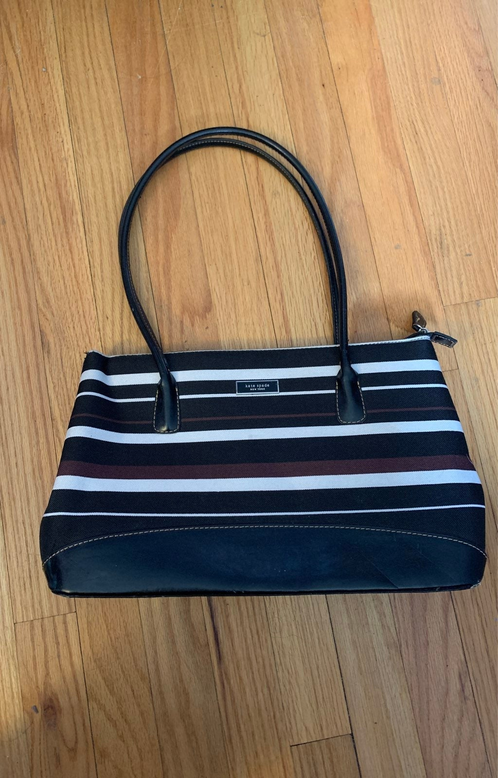 Kate Spade Small Shoulder Bag - Used