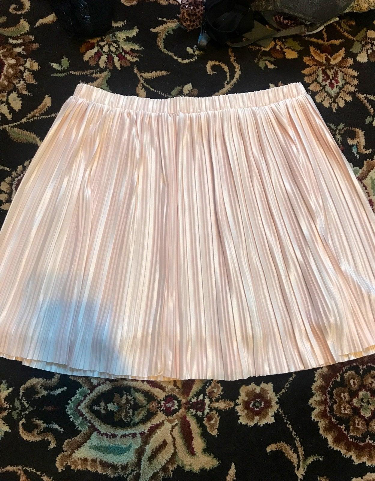 Skirt from Nordstrom