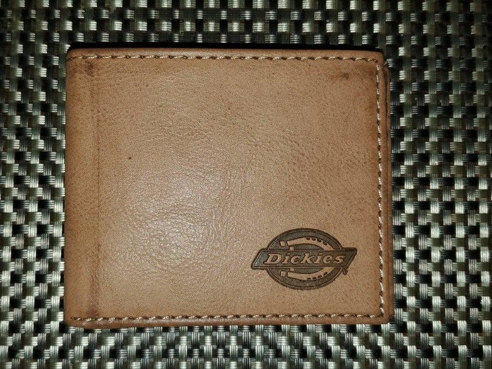 Dickies Wallet