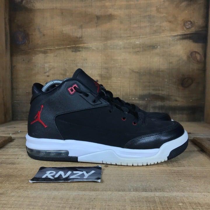 Jordan Flight Origin 3 Basketball Shoes