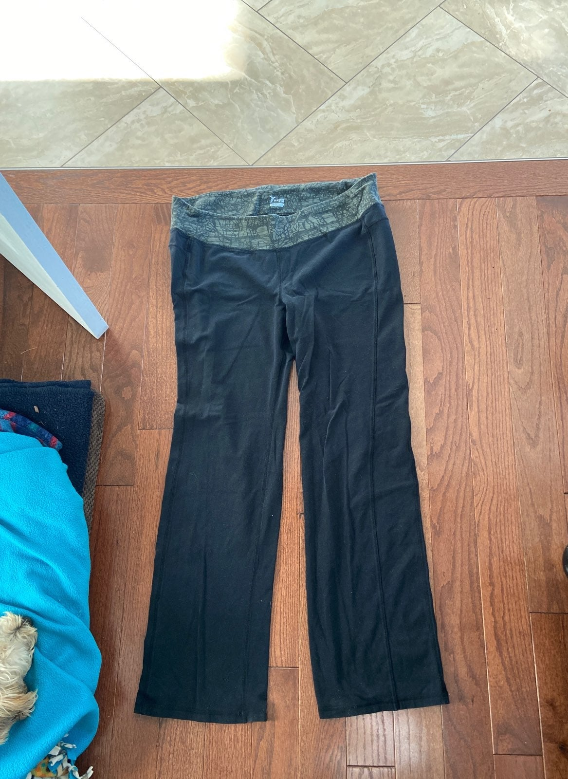 Old Navy Active wear pant