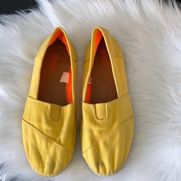Bongo women shoe