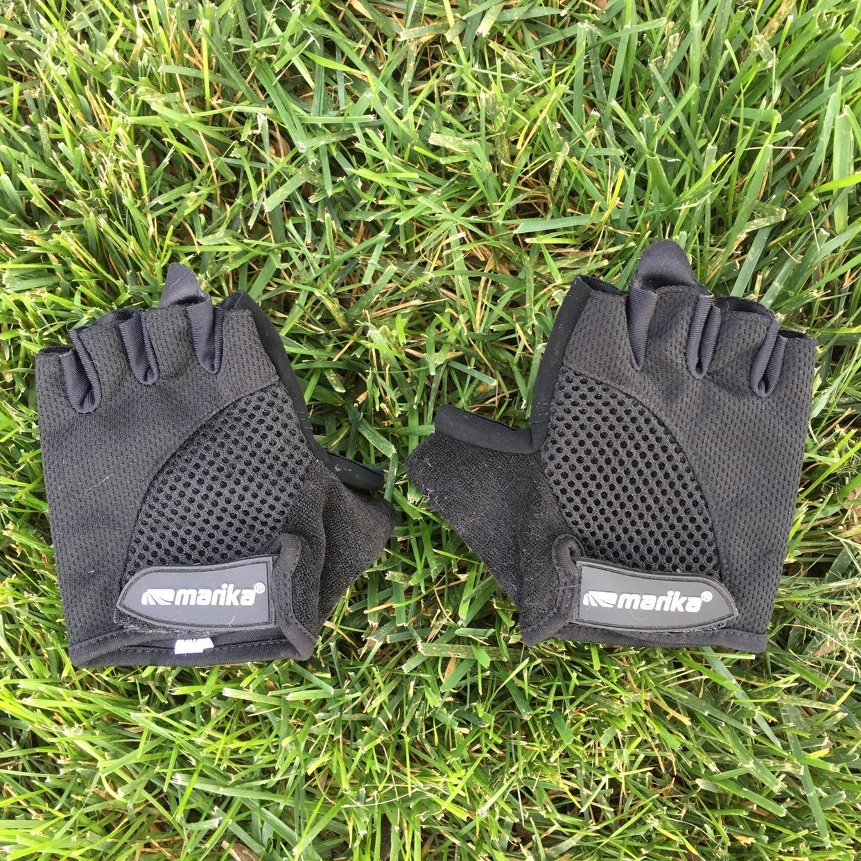 Marika Fitness Gloves for Women