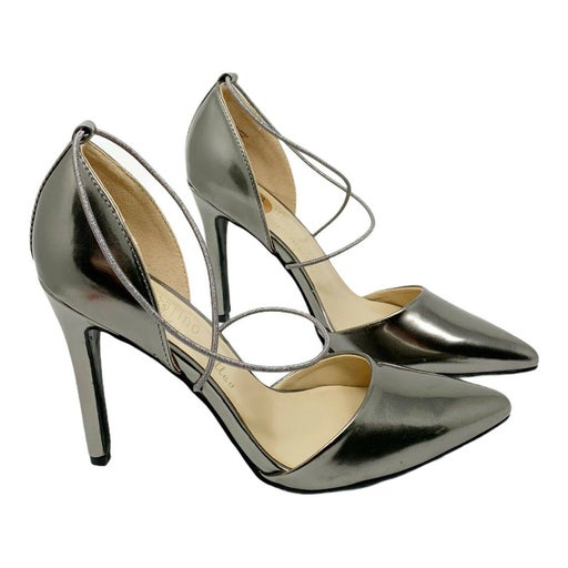 Ann Marino By Bettye Muller heels