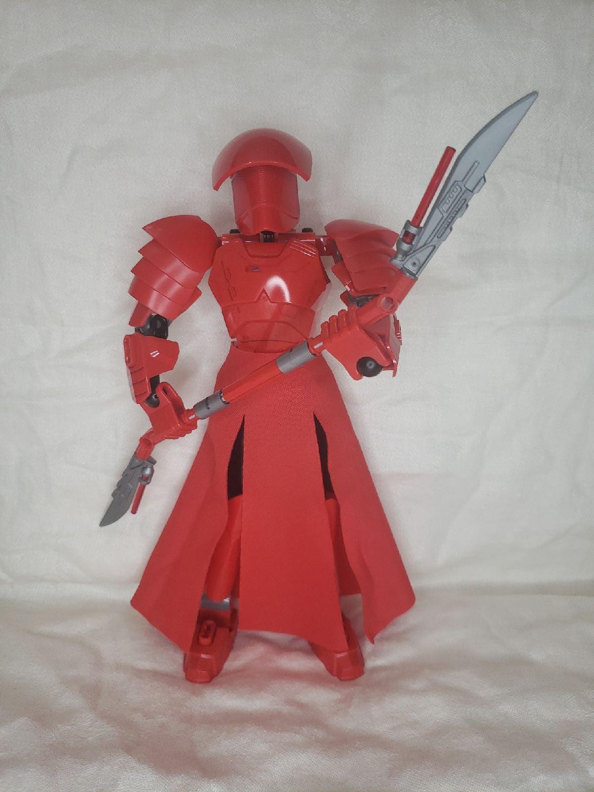 Lego Praetorian Guard
