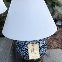 Ralph Lauren Lamps Accessories Mercari,Baby Shower Decorations Girl Elephant