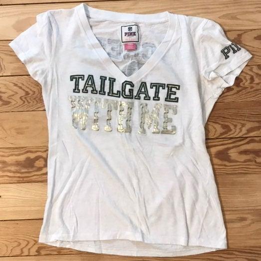 Packers tshirt