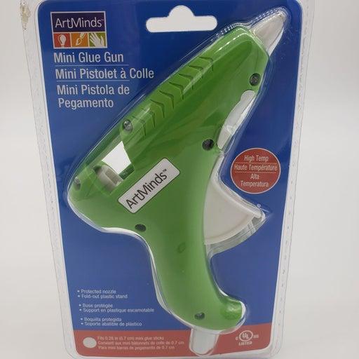 NWT Hot Glue Gun