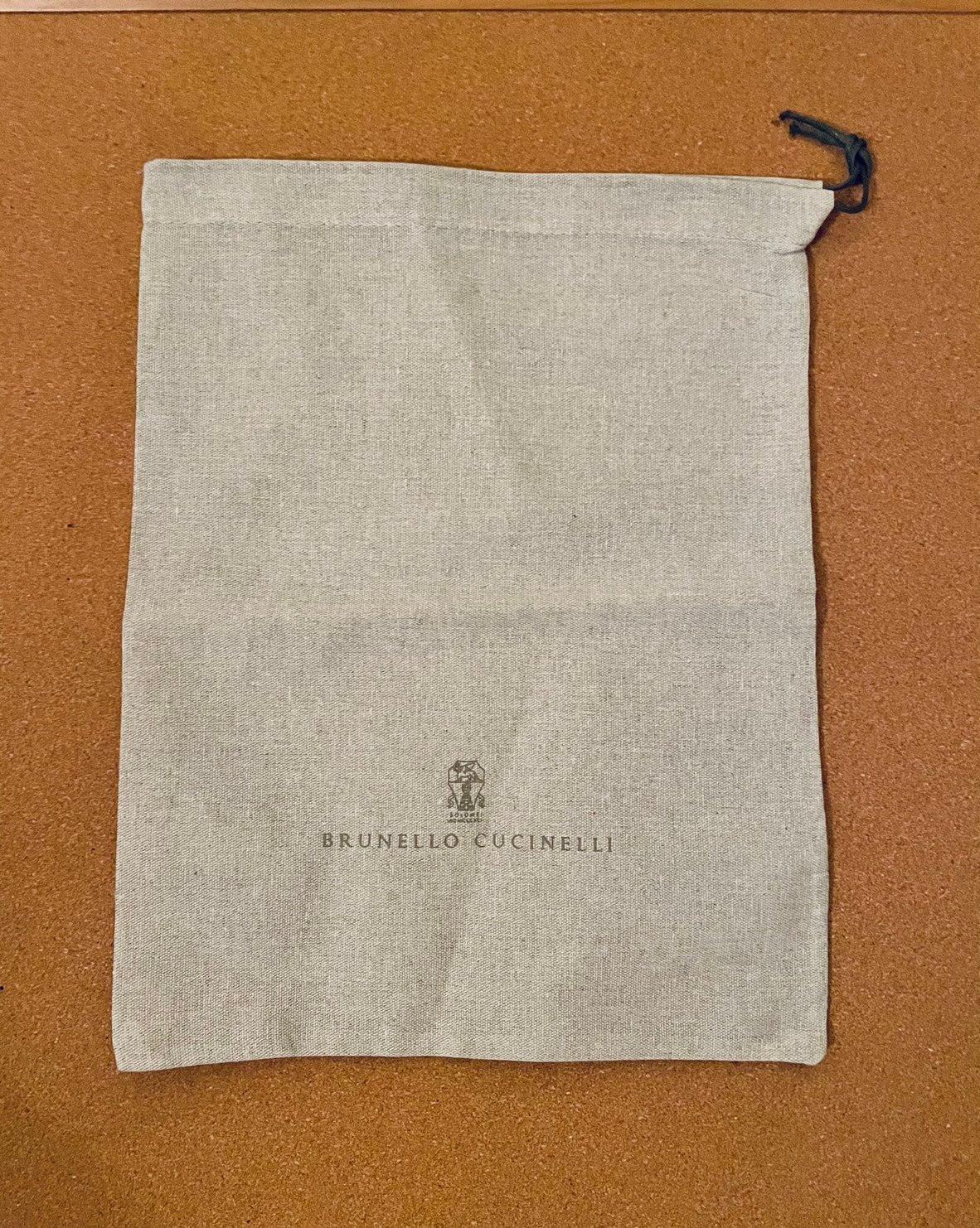 Brunello Cucinelli Bag