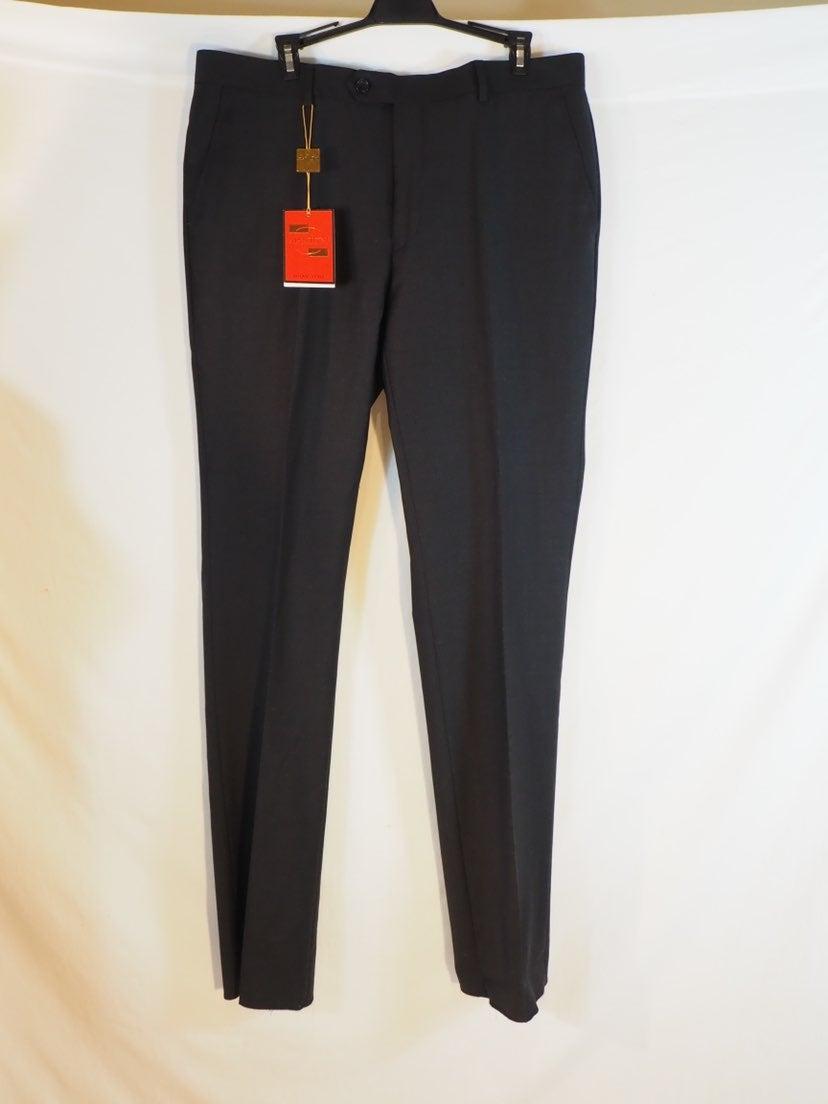 Mantoni pants new with tags milan italy