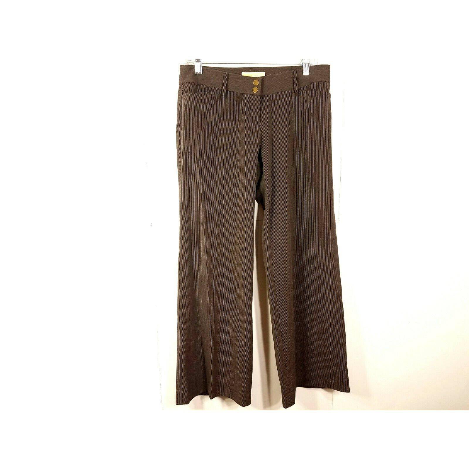 Michael Kors Womens size 4P