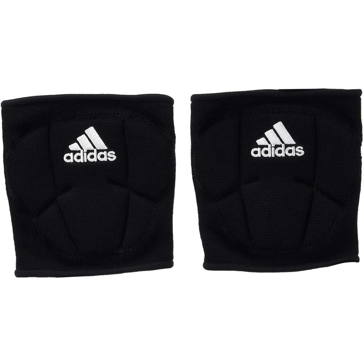 Adidas Volleyball 5 Inch Kneepads