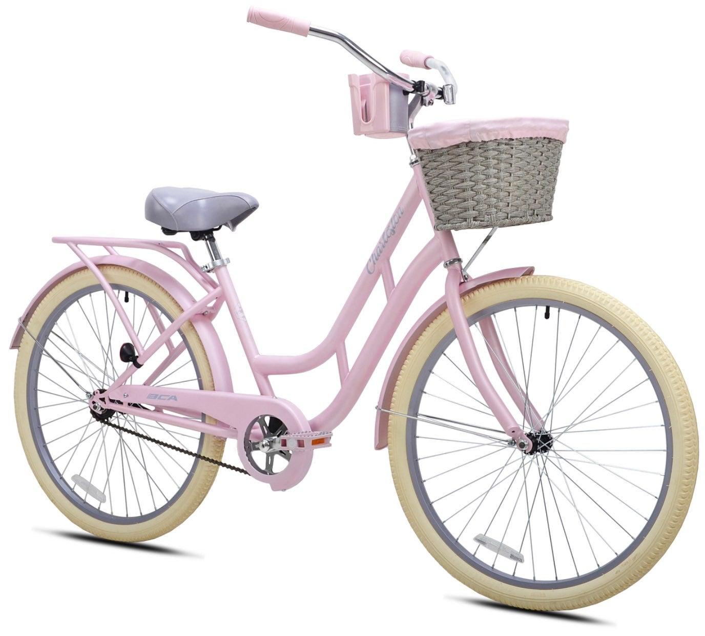 BCA 26 Inch Women's Bike