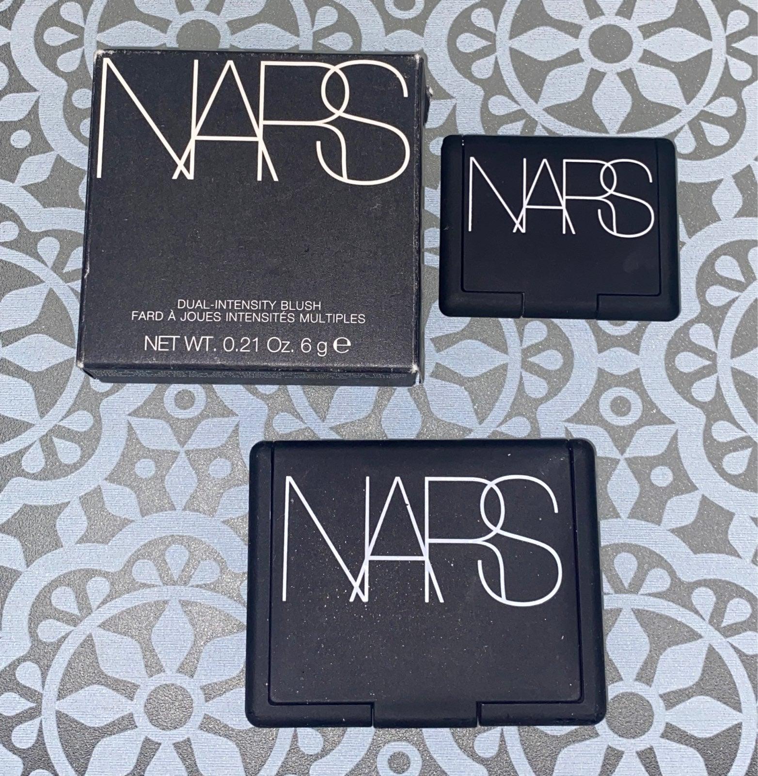 NARS Makeup Lot