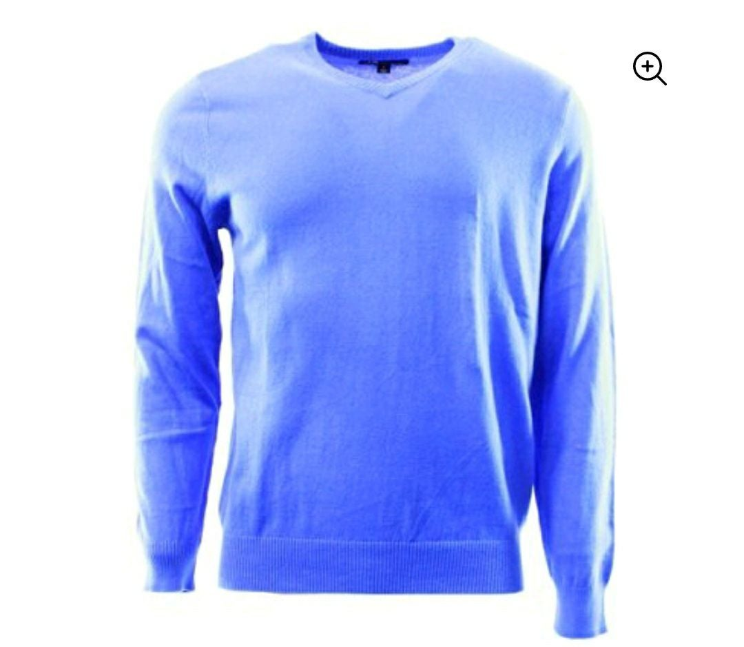 John Ashford pullover casual Sweater