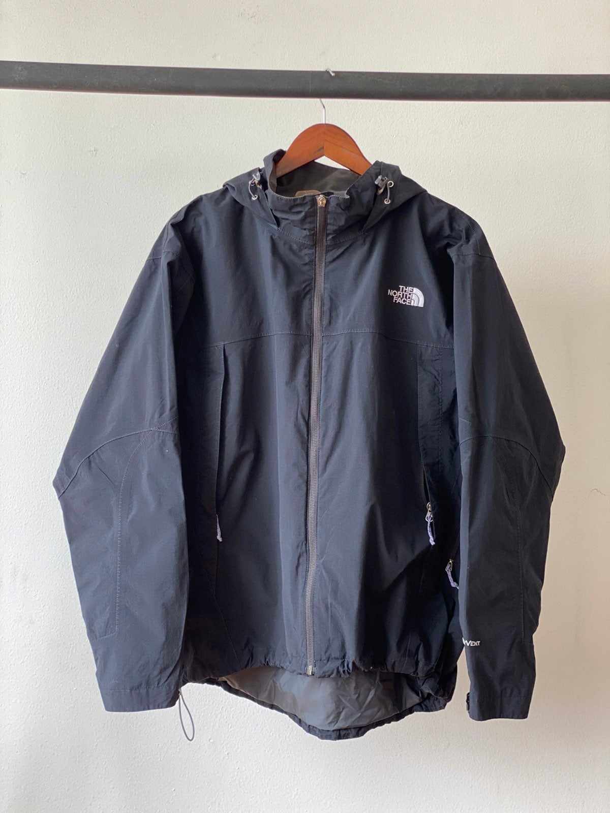 The North Face Jacket Sz L