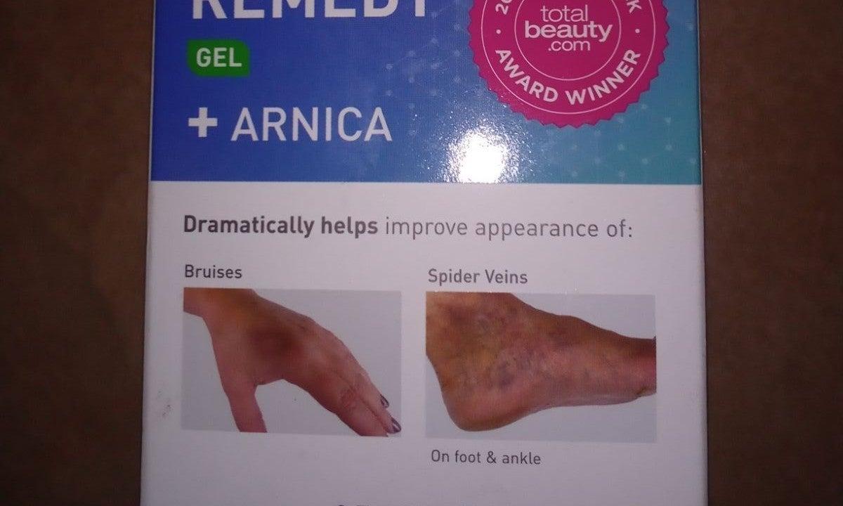 Bruise Remedy