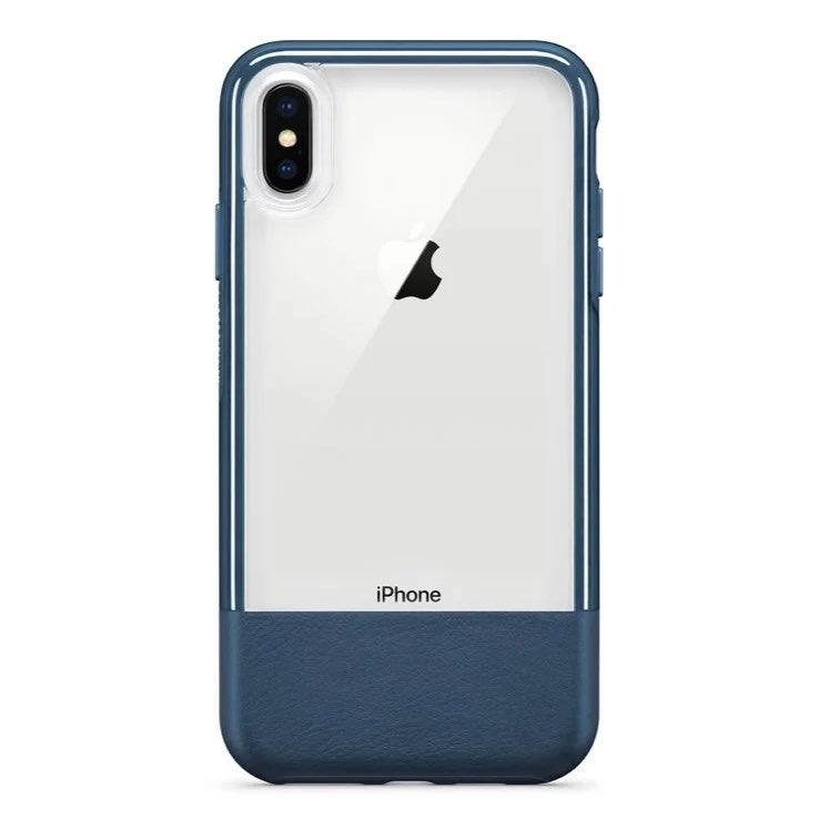 Otterbox Statement Iphone XS Max Jade